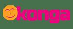 logo_konga_