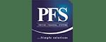 pfs-logo_